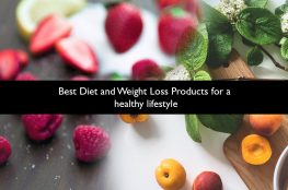 Best-Diet-and-Weight-Loss-Products-for-a-healthy-lifestyle-in-Sri-Lanka-updated