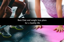 Best-Diet-and-weight-loss-plans-for-a-healthy-life-in-Sri-Lanka-updated