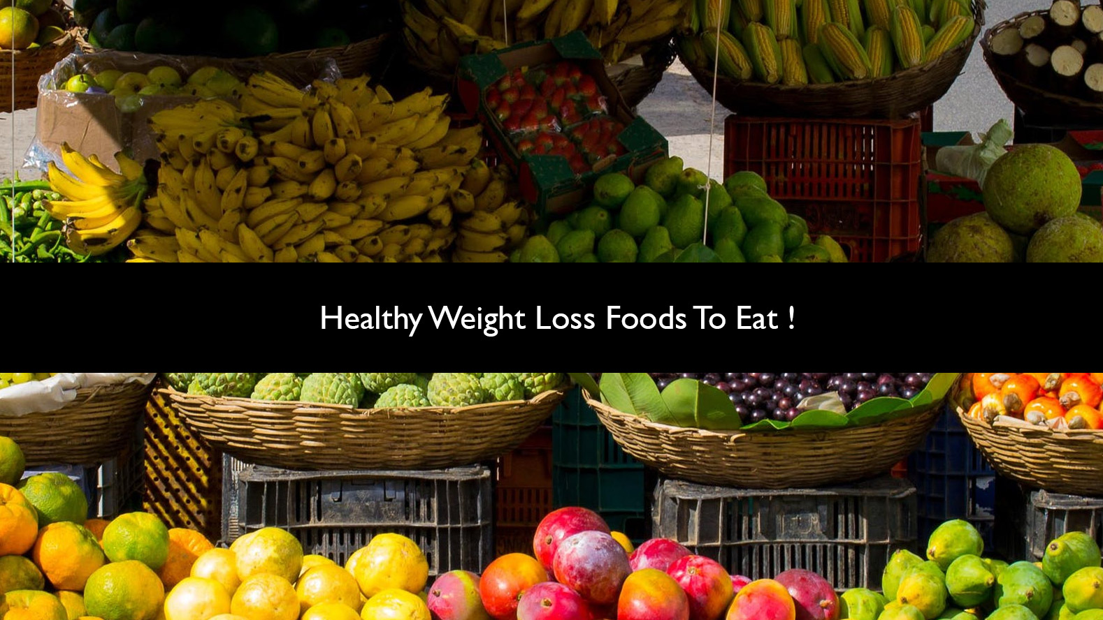 Healthy-Weight-Loss-Foods-To-Eat-in-Sri-Lanka
